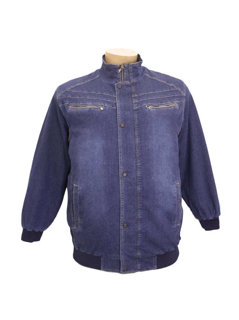 Куртка OLSER 1112016