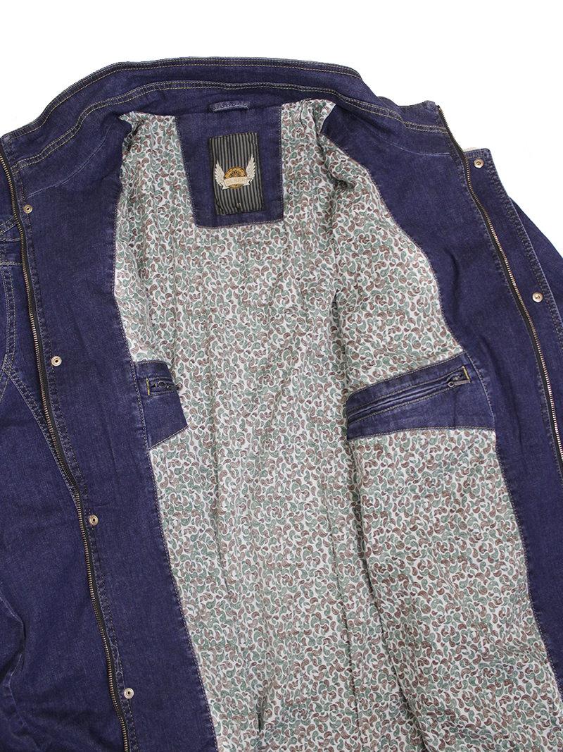 Куртка OLSER 1112016-2