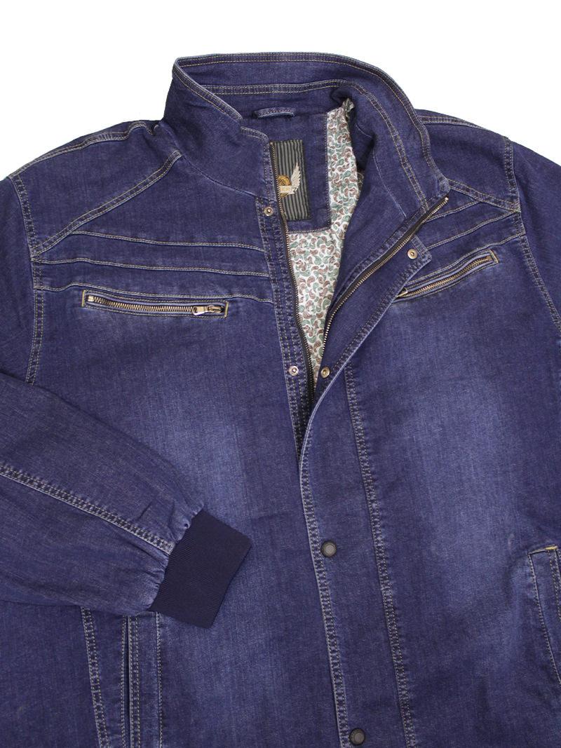 Куртка OLSER 1112016-3