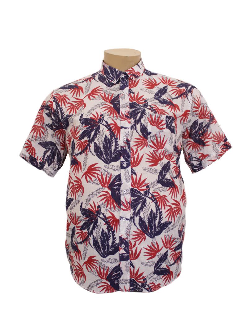 Рубашка DEL ROMANINO 1817614