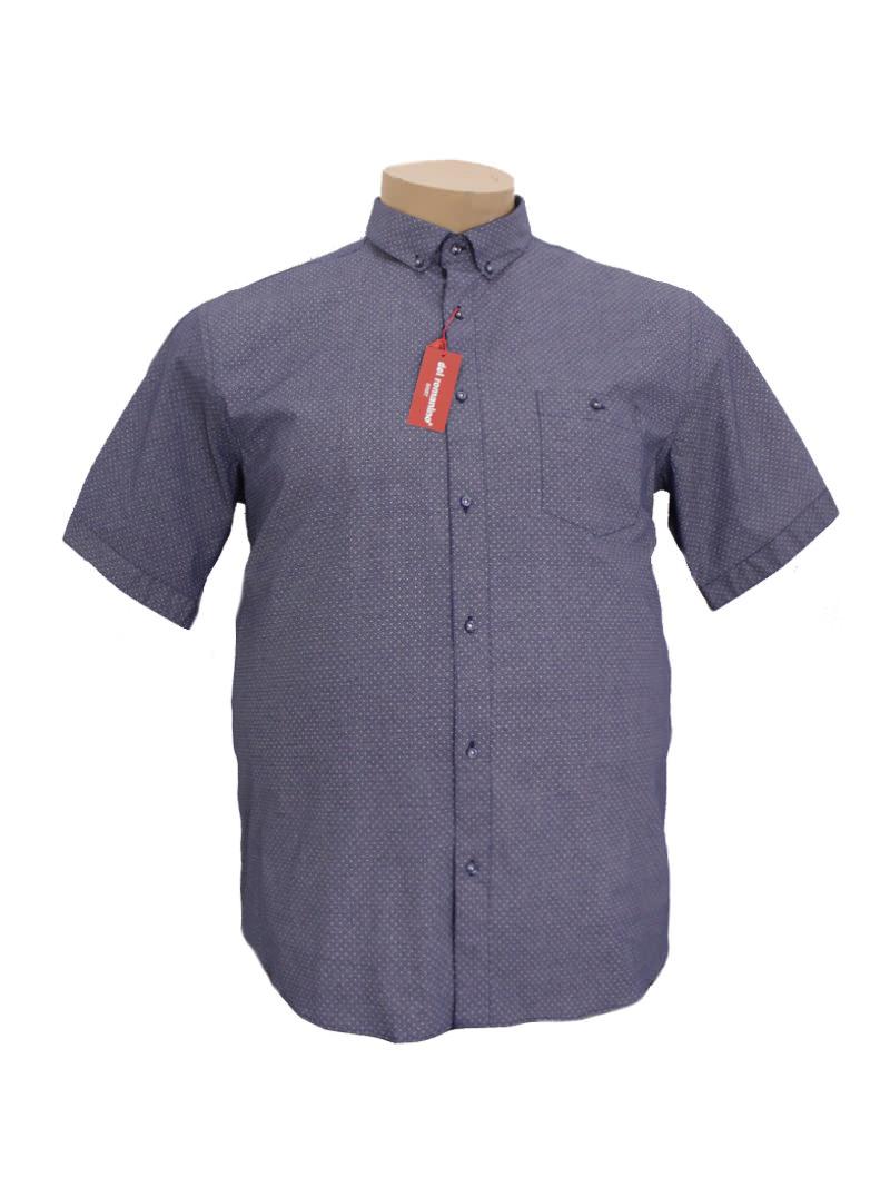 Рубашка DEL ROMANINO 1817617