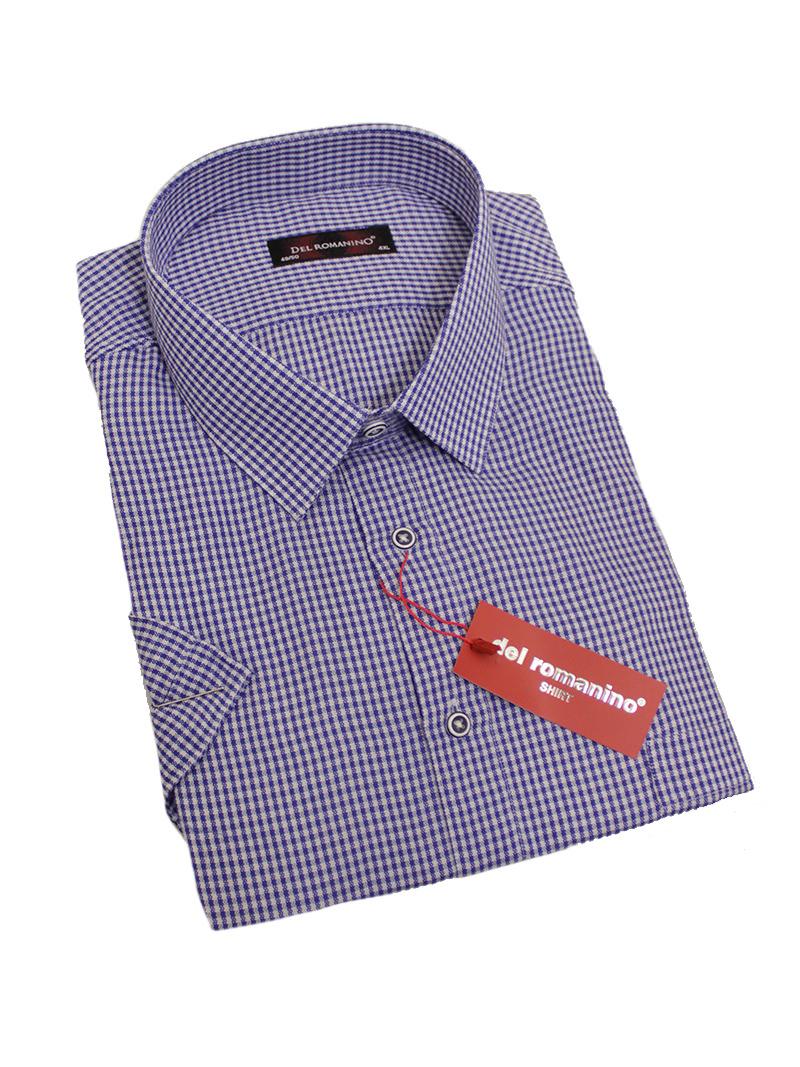 Рубашка DEL ROMANINO 1817618-2