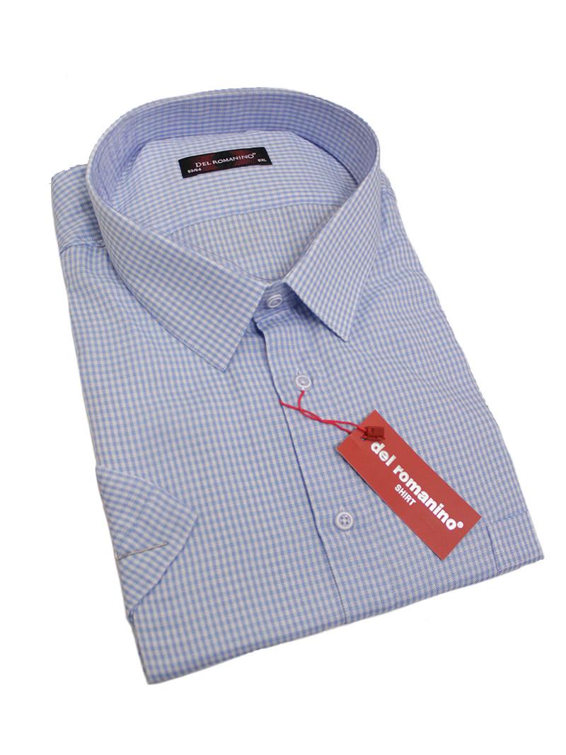 Рубашка DEL ROMANINO 1817618-4
