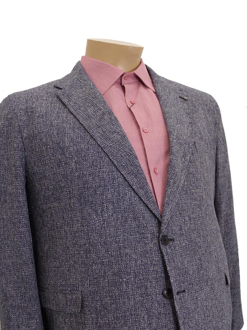 Пиджак MAXFORT 1302533-1