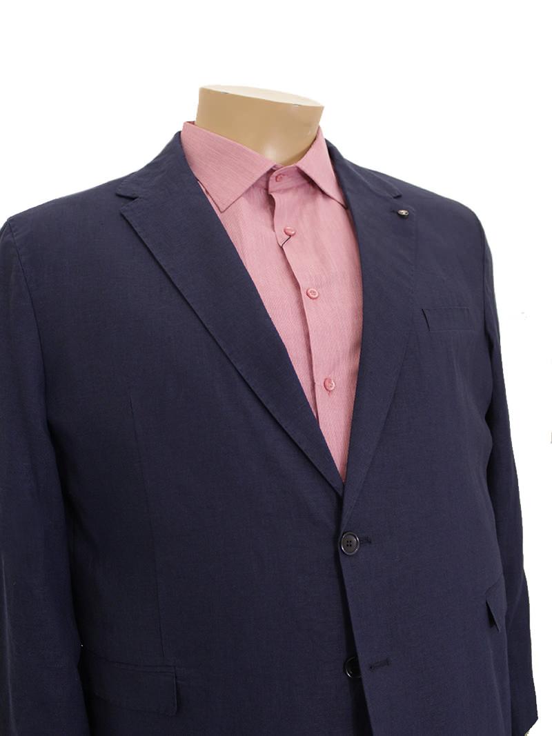 Пиджак MAXFORT 1302921-1