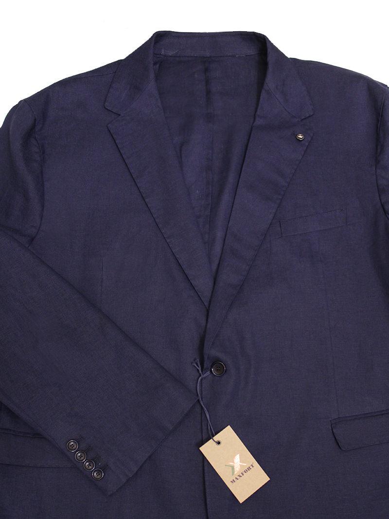 Пиджак MAXFORT 1302921-3