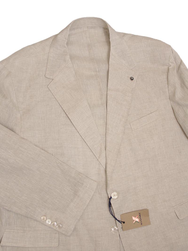 Пиджак MAXFORT 1302921-4
