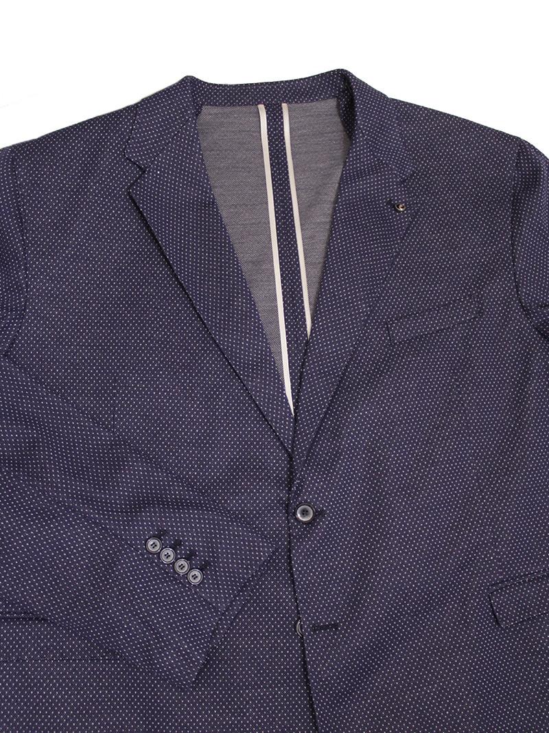 Пиджак MAXFORT 1302534-3