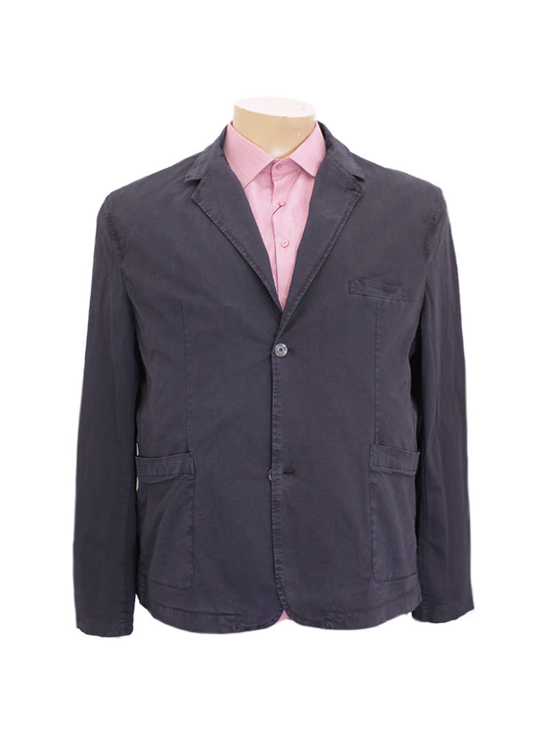 Пиджак MAXFORT 1302867