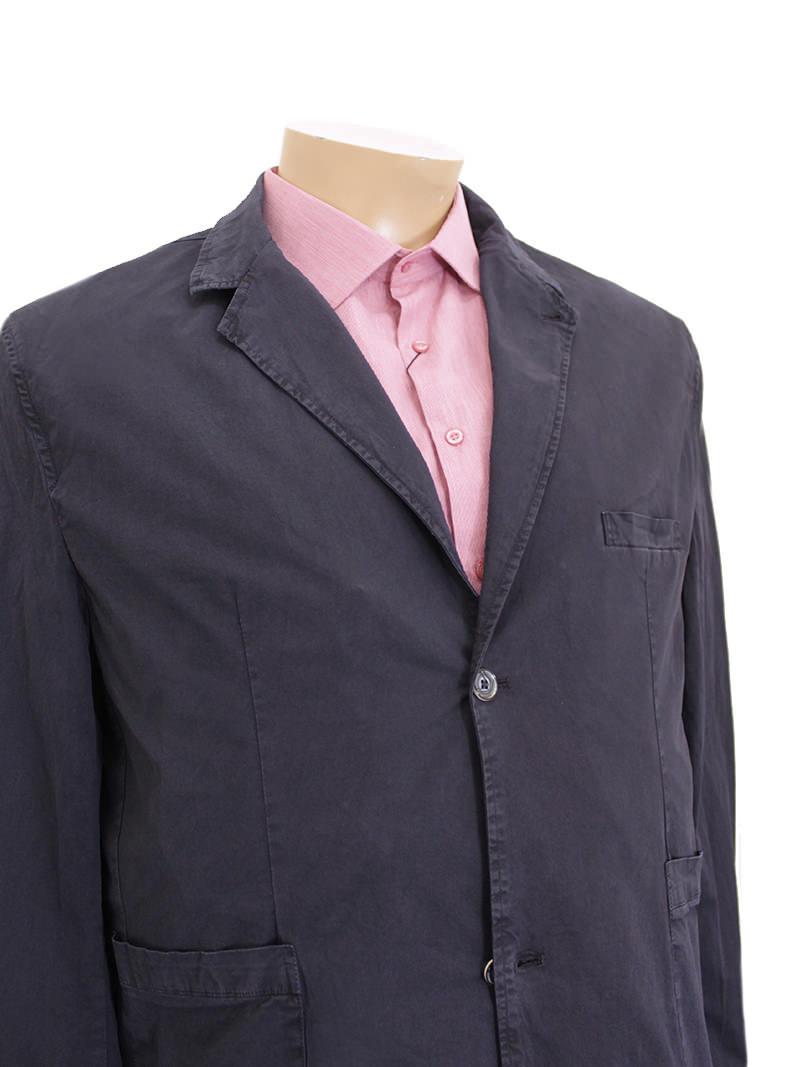 Пиджак MAXFORT 1302867-1