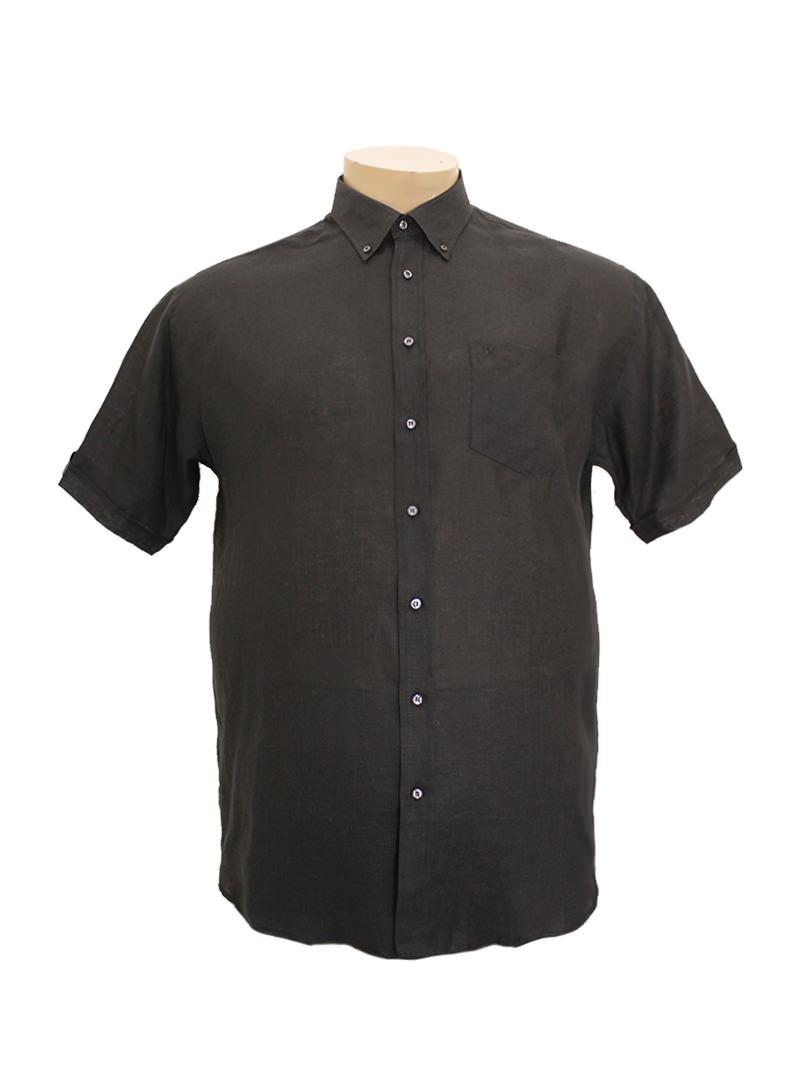 Рубашка MAXFORT 1821507