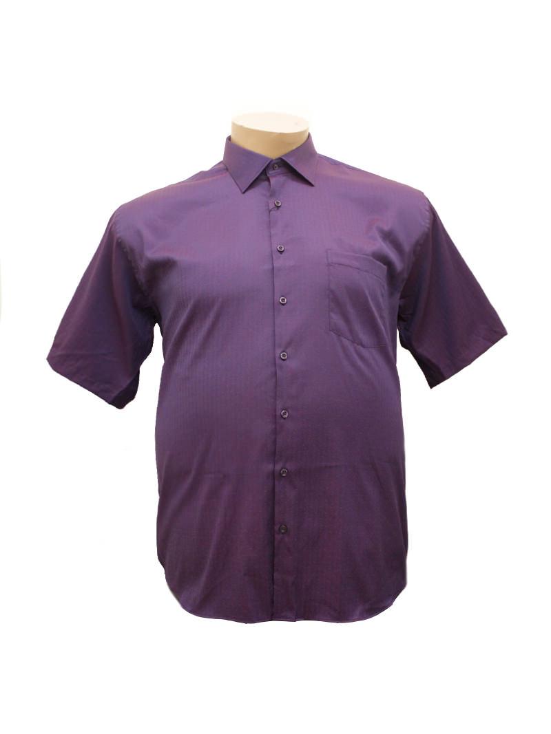 Рубашка Olser 1813335