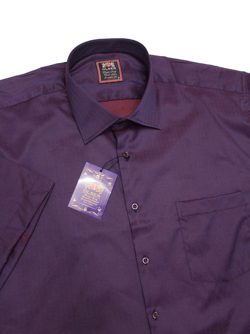 Рубашка Olser 1813335-1