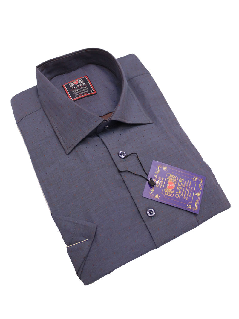 Рубашка Olser 1813335-2