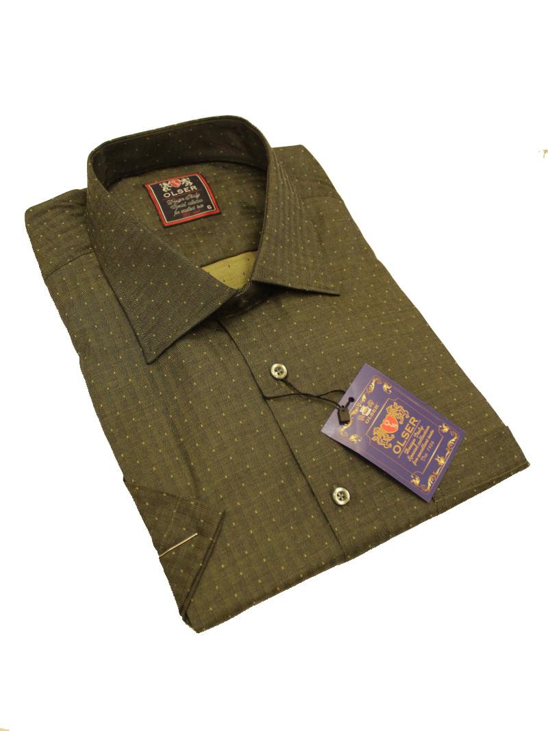 Рубашка Olser 1813335-3