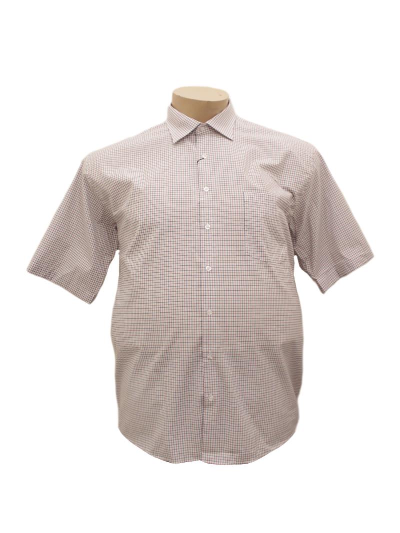 Рубашка Olser 1813336