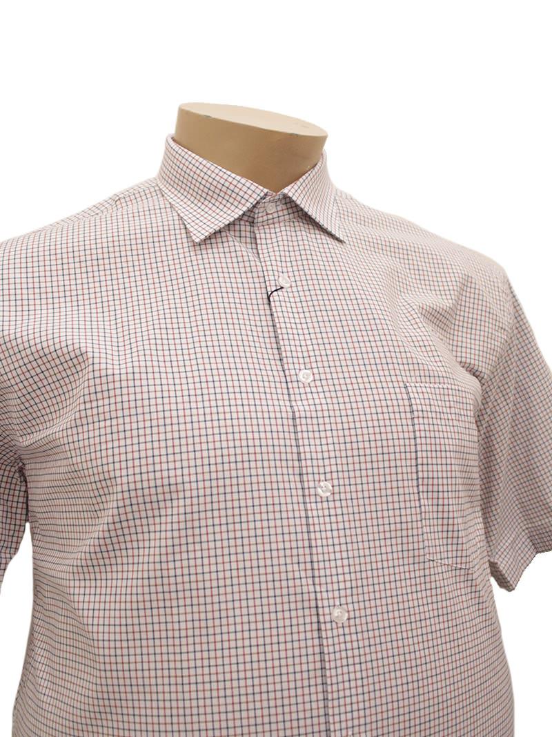 Рубашка Olser 1813336-1