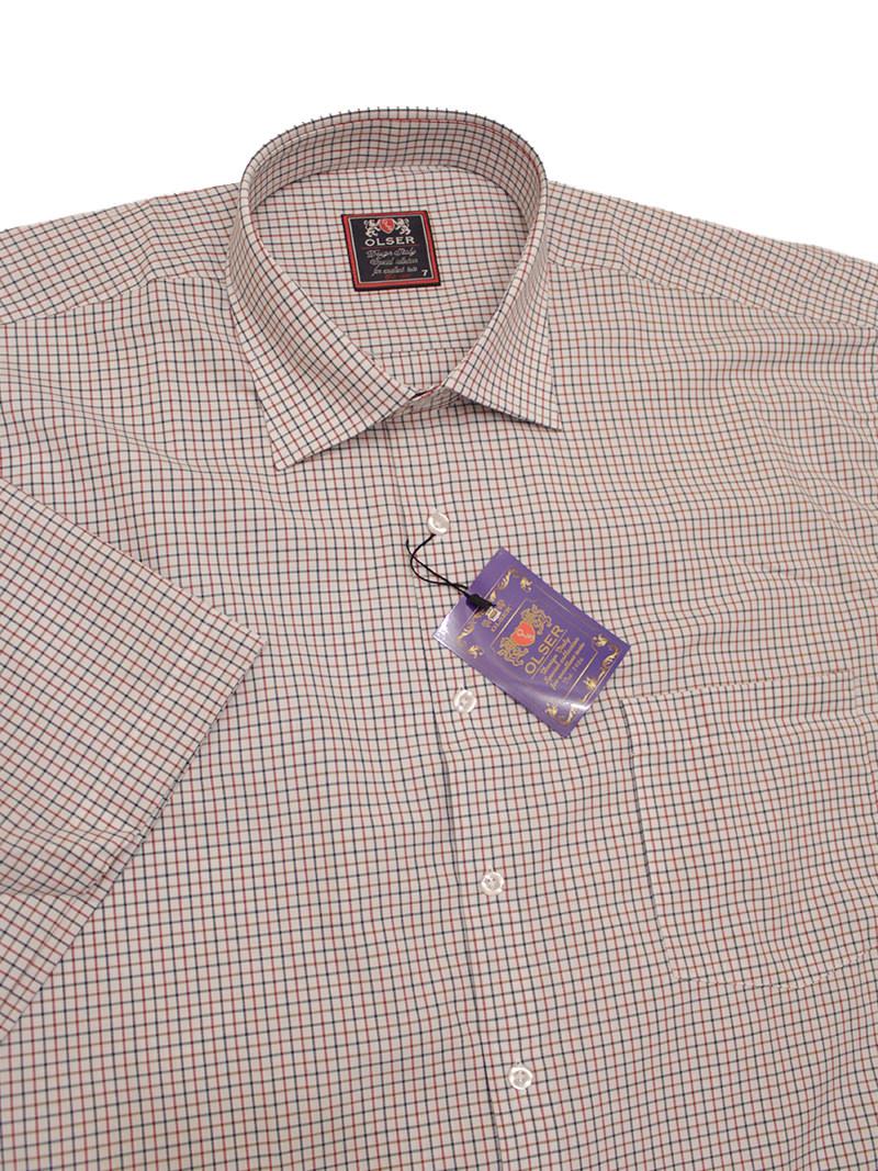 Рубашка Olser 1813336-2