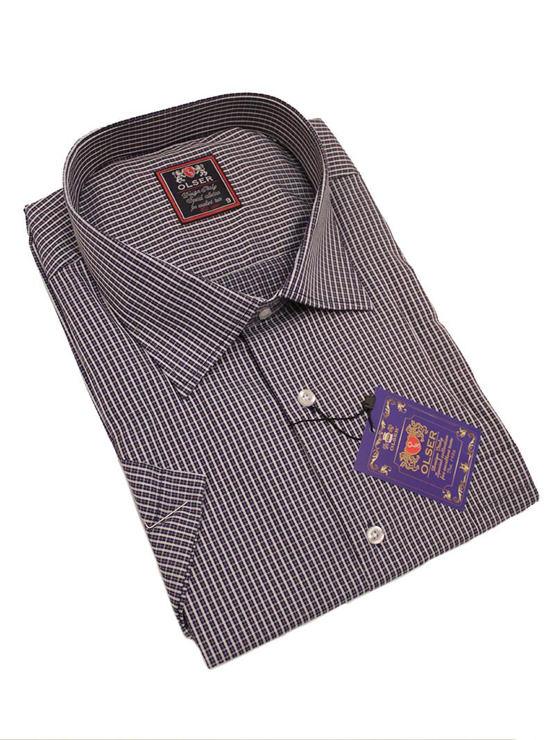 Рубашка Olser 1813336-4