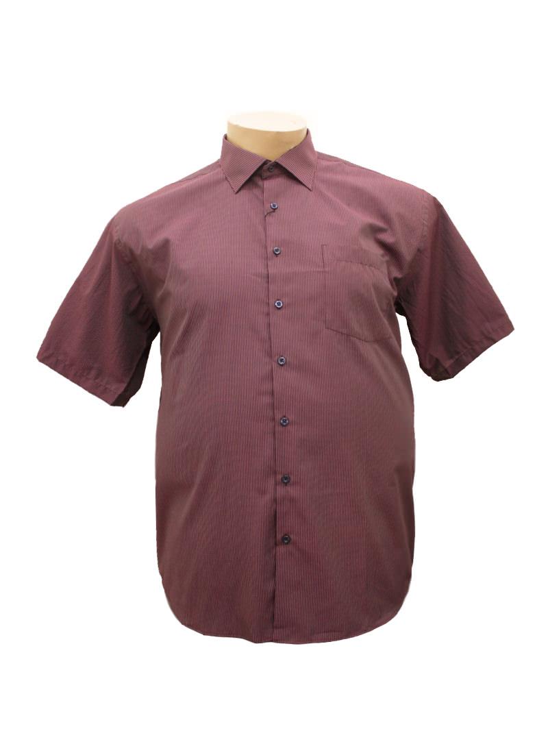 Рубашка Olser 1813337