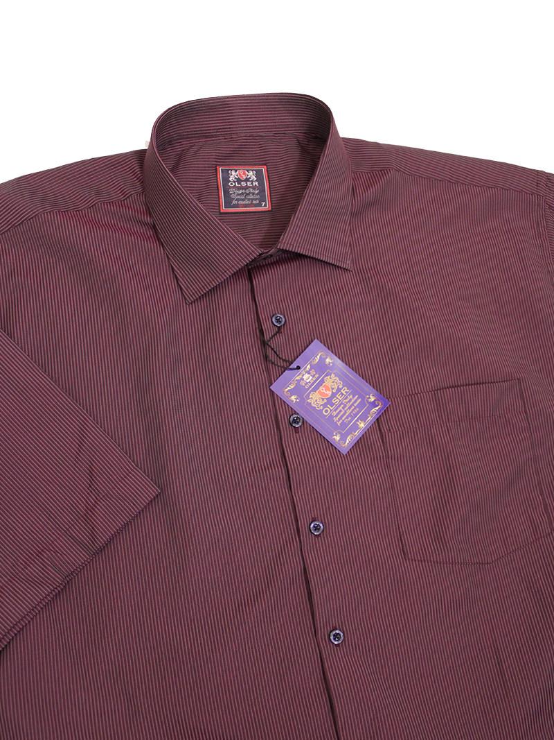 Рубашка Olser 1813337-1