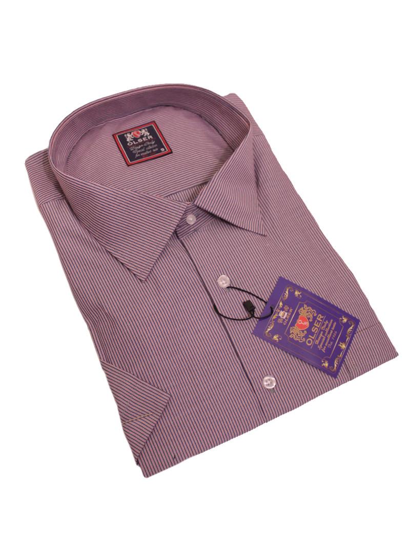 Рубашка Olser 1813337-2