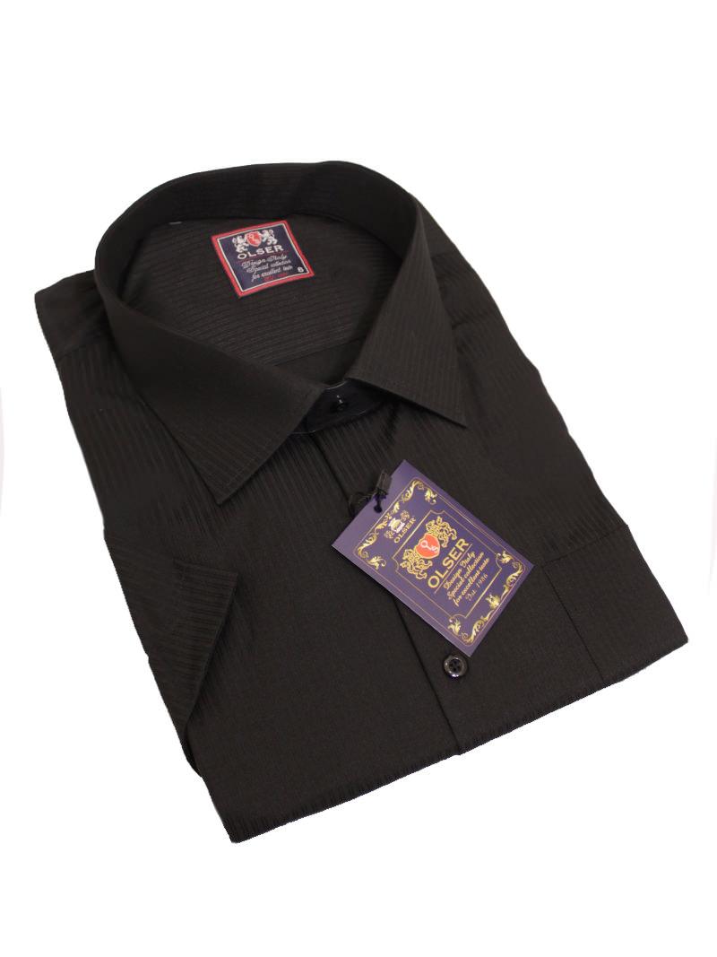 Рубашка Olser 1813337-3