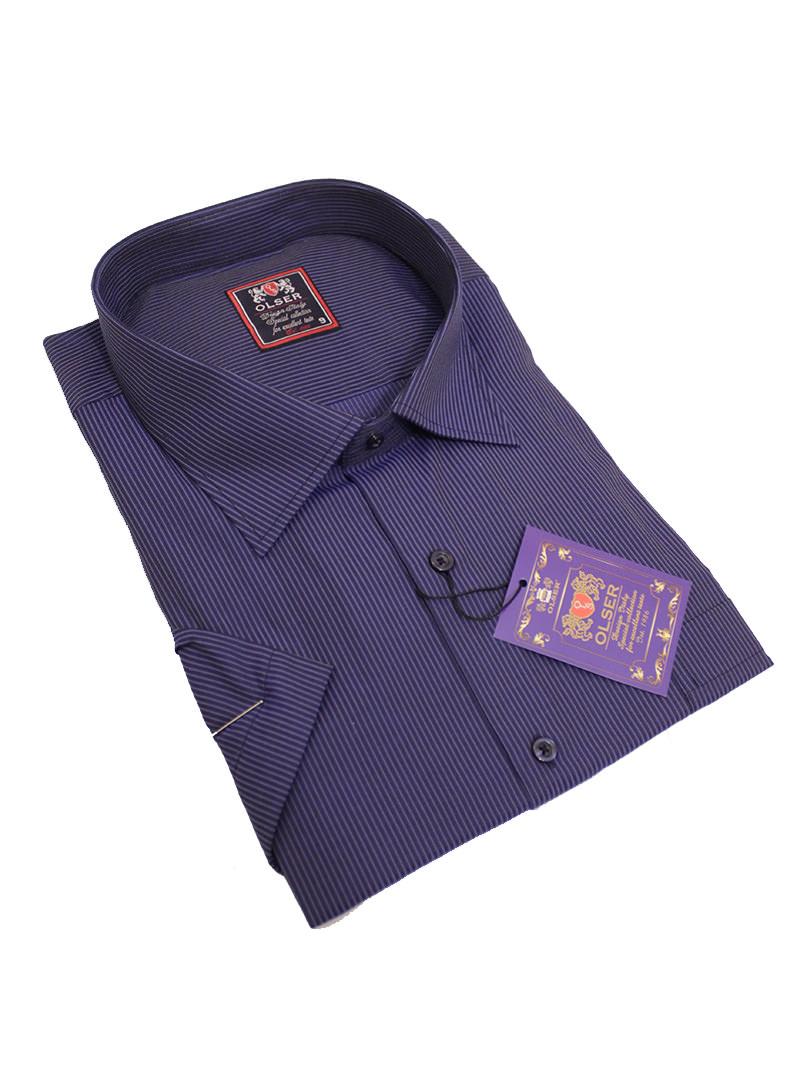 Рубашка Olser 1813337-4