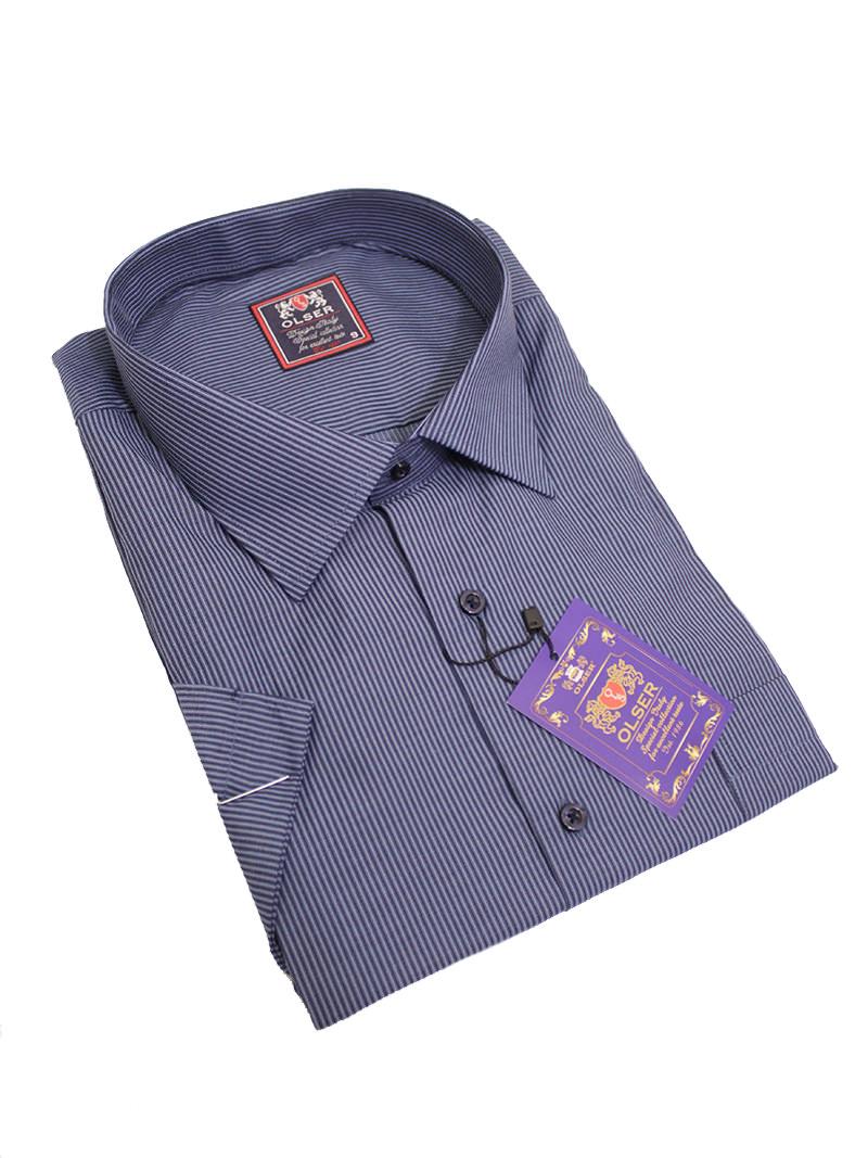 Рубашка Olser 1813337-5