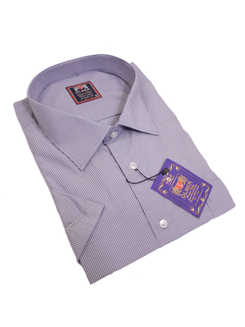 Рубашка Olser 1813337-6