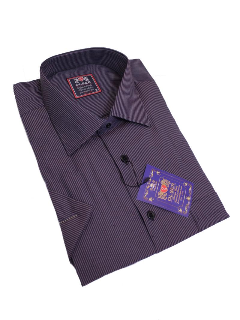 Рубашка Olser 1813337-7