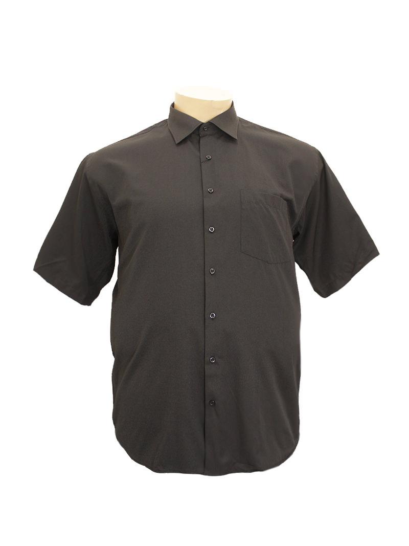Рубашка Olser 1813339