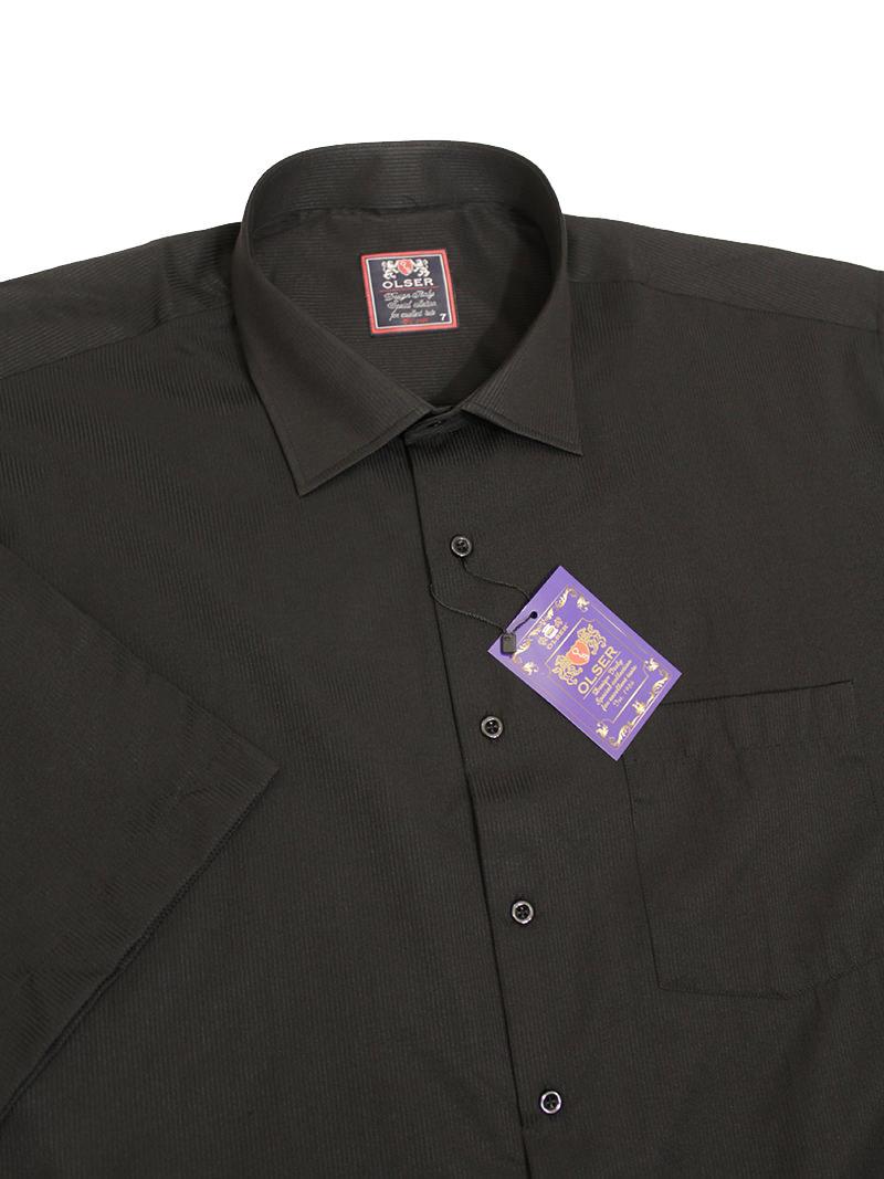 Рубашка Olser 1813339-1