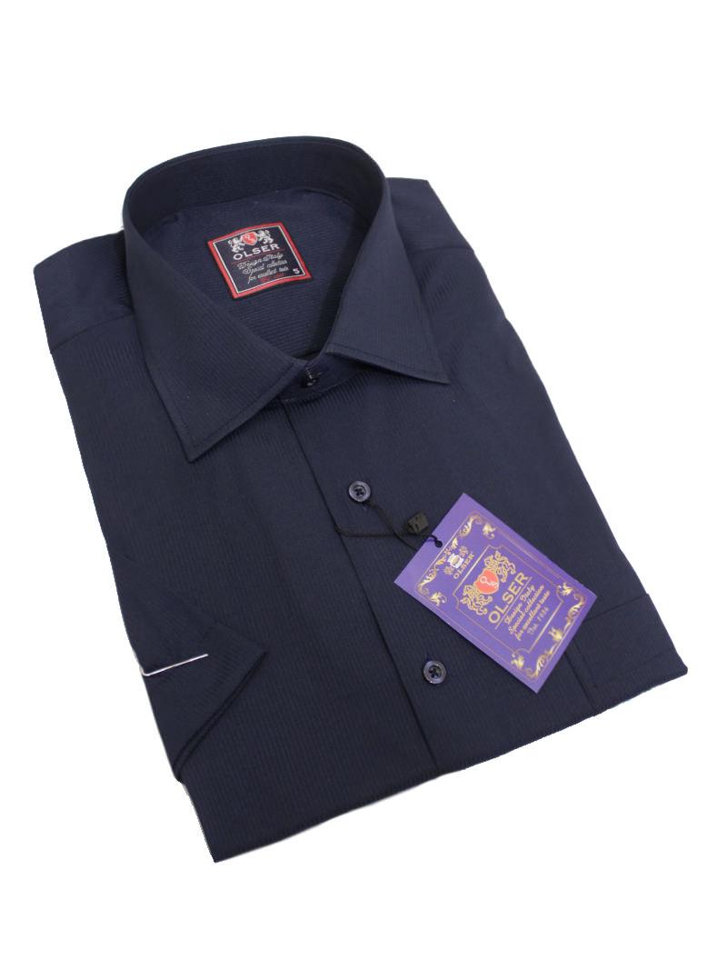 Рубашка Olser 1813339-2