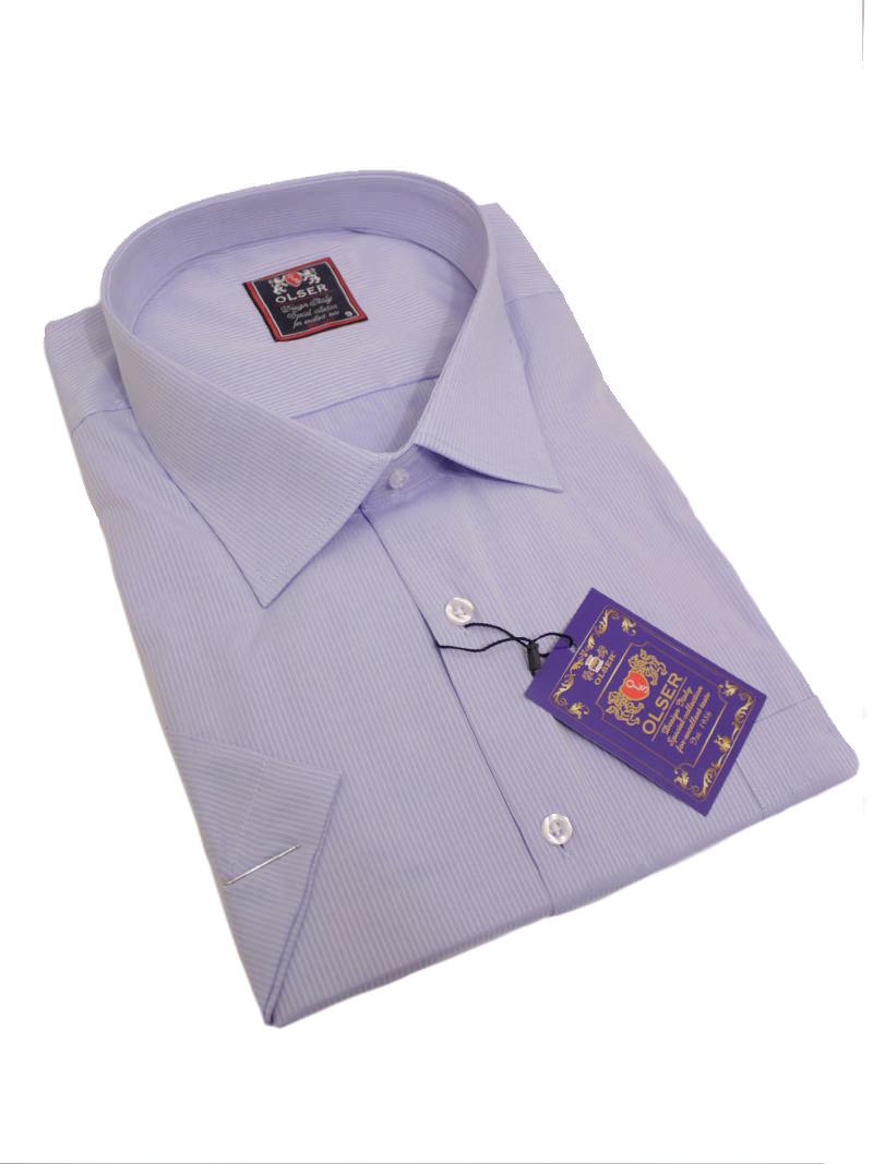 Рубашка Olser 1813339-3