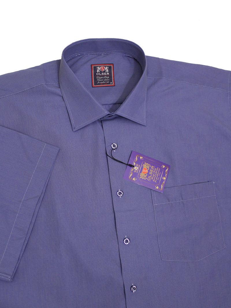 Рубашка Olser 1813340-1