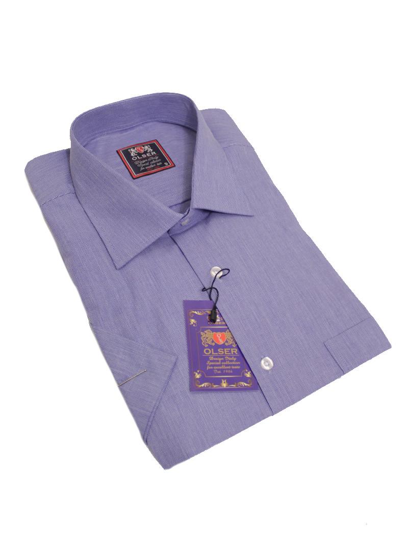 Рубашка Olser 1813340-2