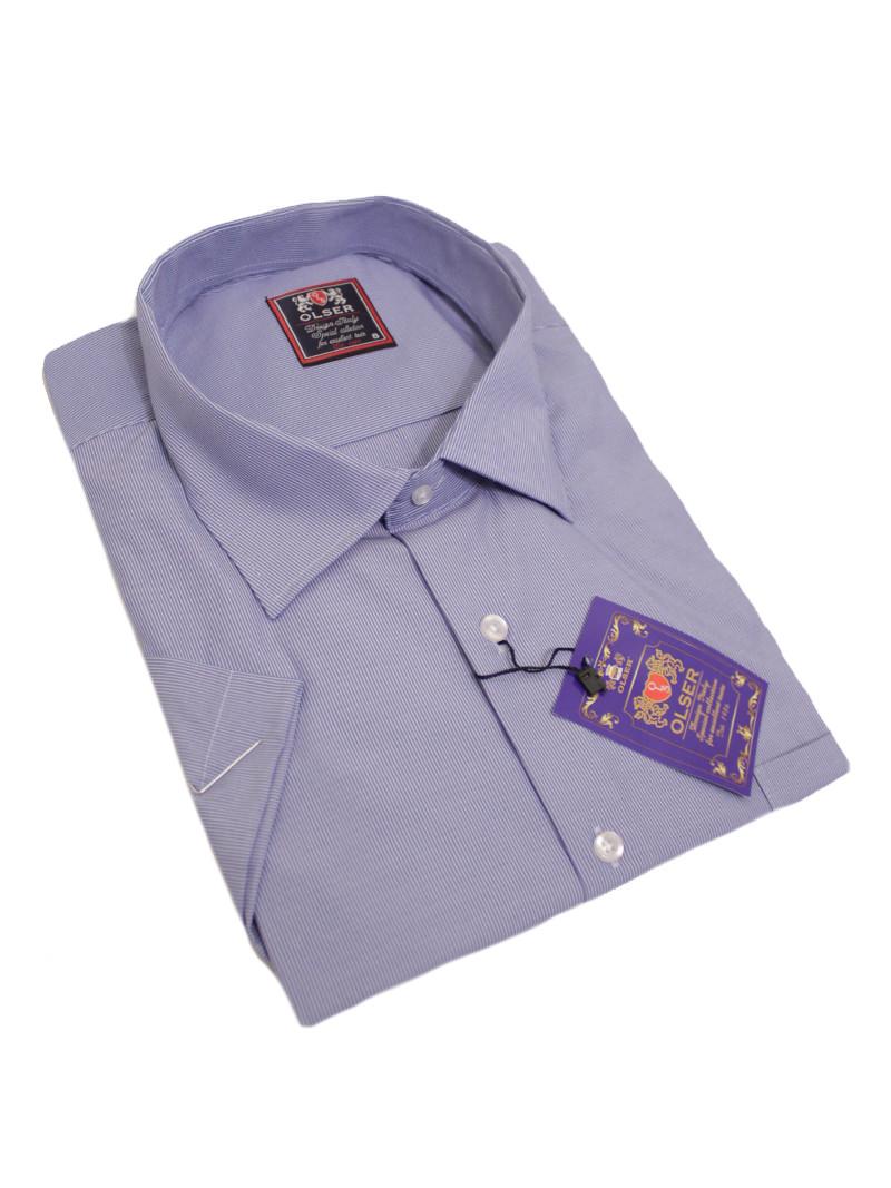 Рубашка Olser 1813340-3
