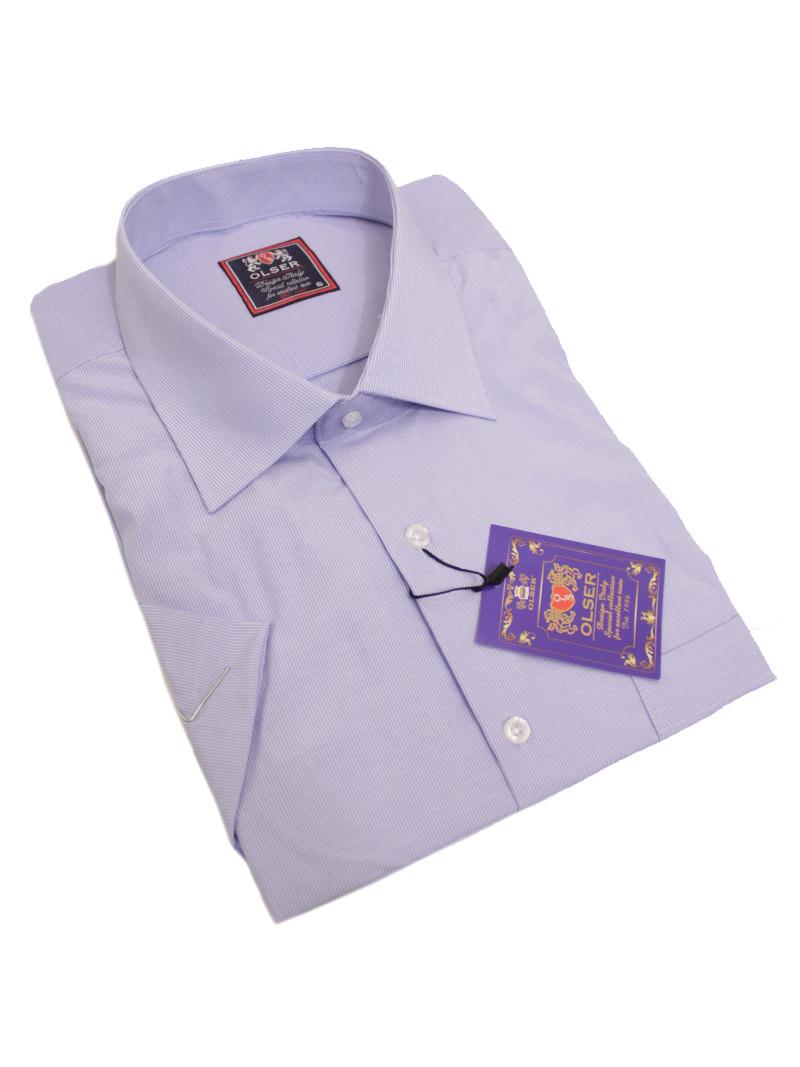 Рубашка Olser 1813340-4