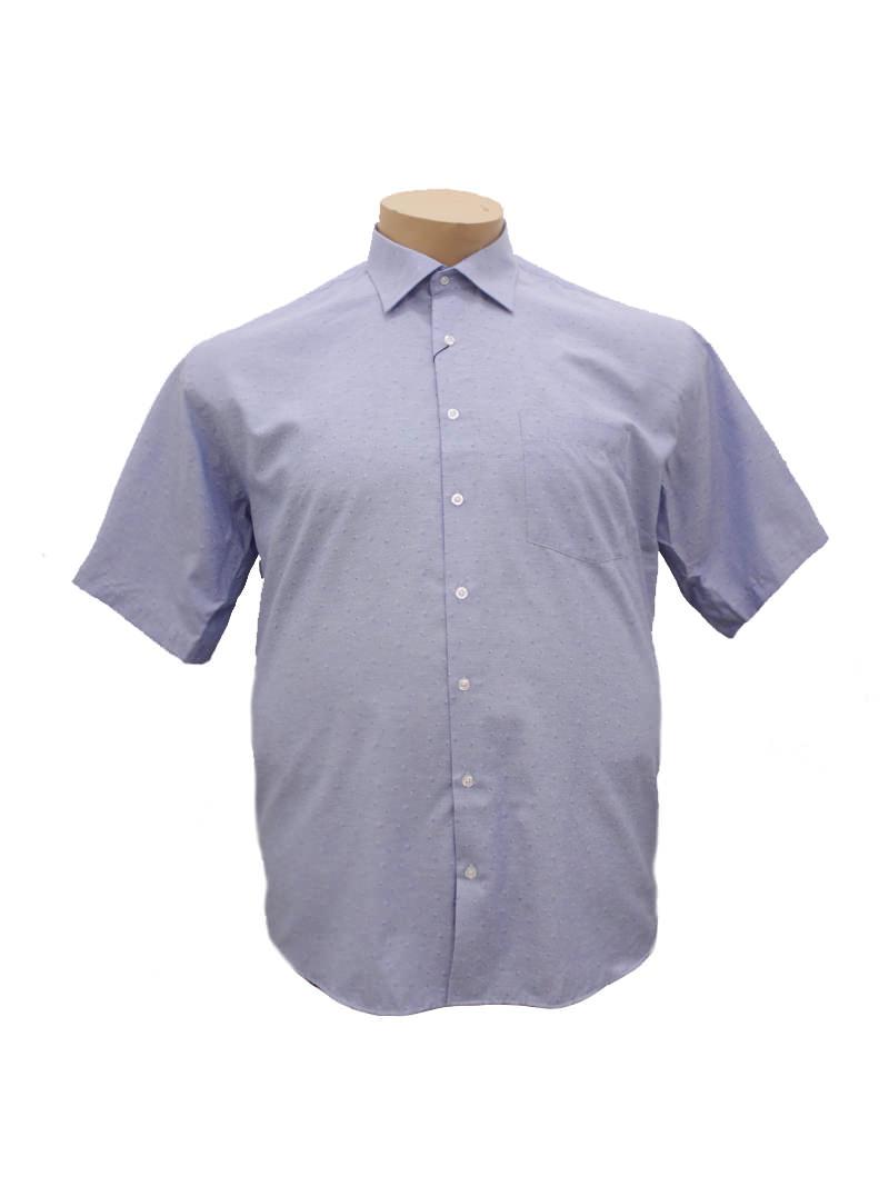 Рубашка Olser 1813345