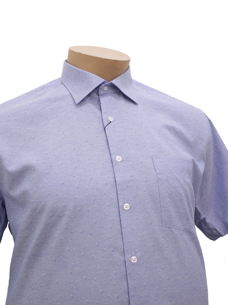 Рубашка Olser 1813345-1