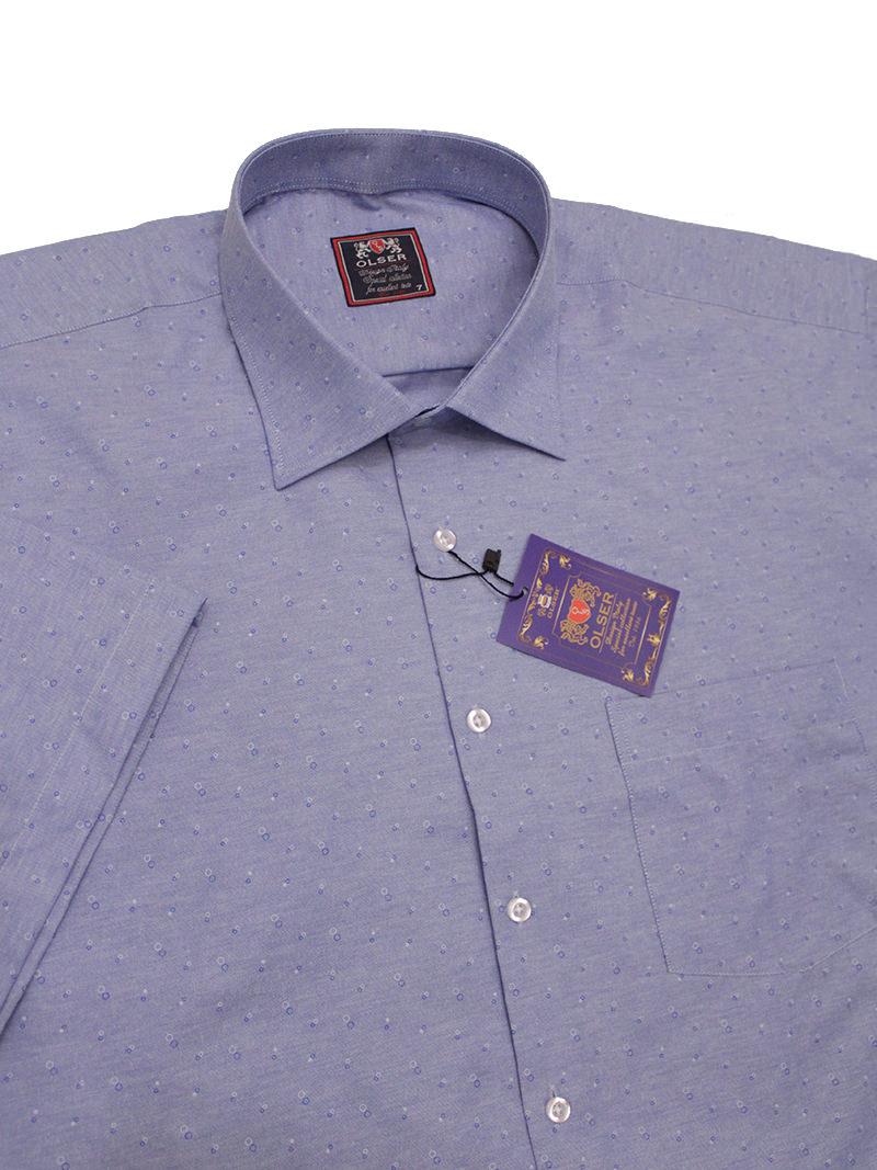 Рубашка Olser 1813345-2