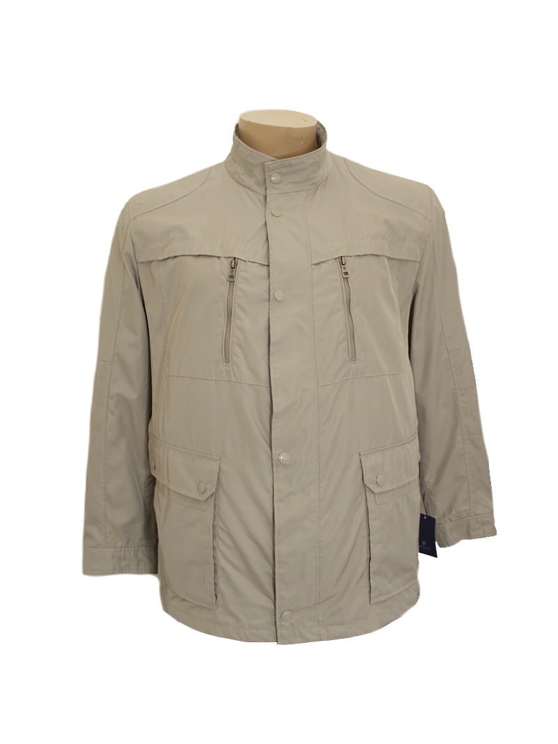 Куртка PIERRE CARDIN 1123812