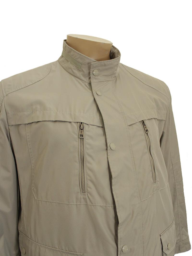 Куртка PIERRE CARDIN 1123812-1