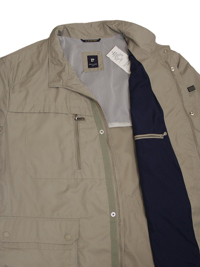 Куртка PIERRE CARDIN 1123812-2
