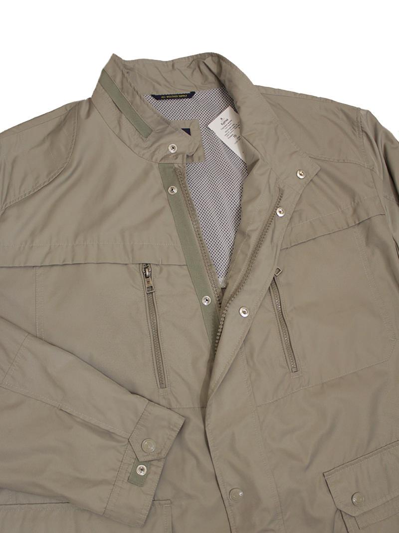 Куртка PIERRE CARDIN 1123812-3