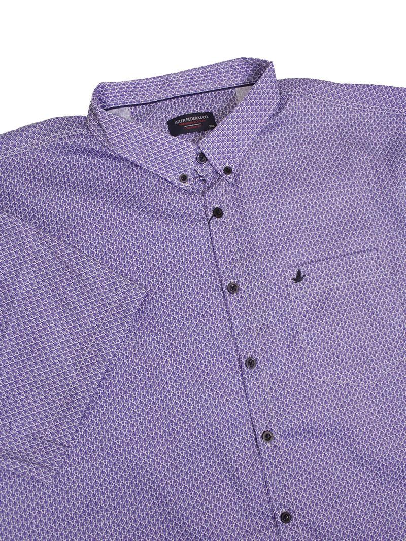 Рубашка IFC 1820142-3