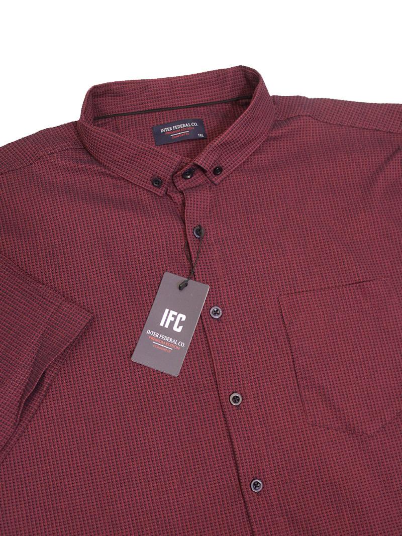 Рубашка IFC 1820147-9