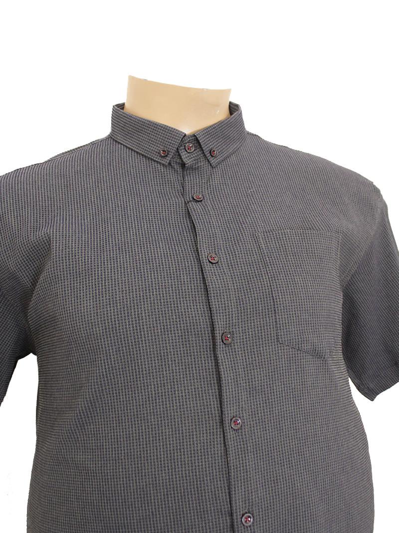 Рубашка IFC 1820147-1