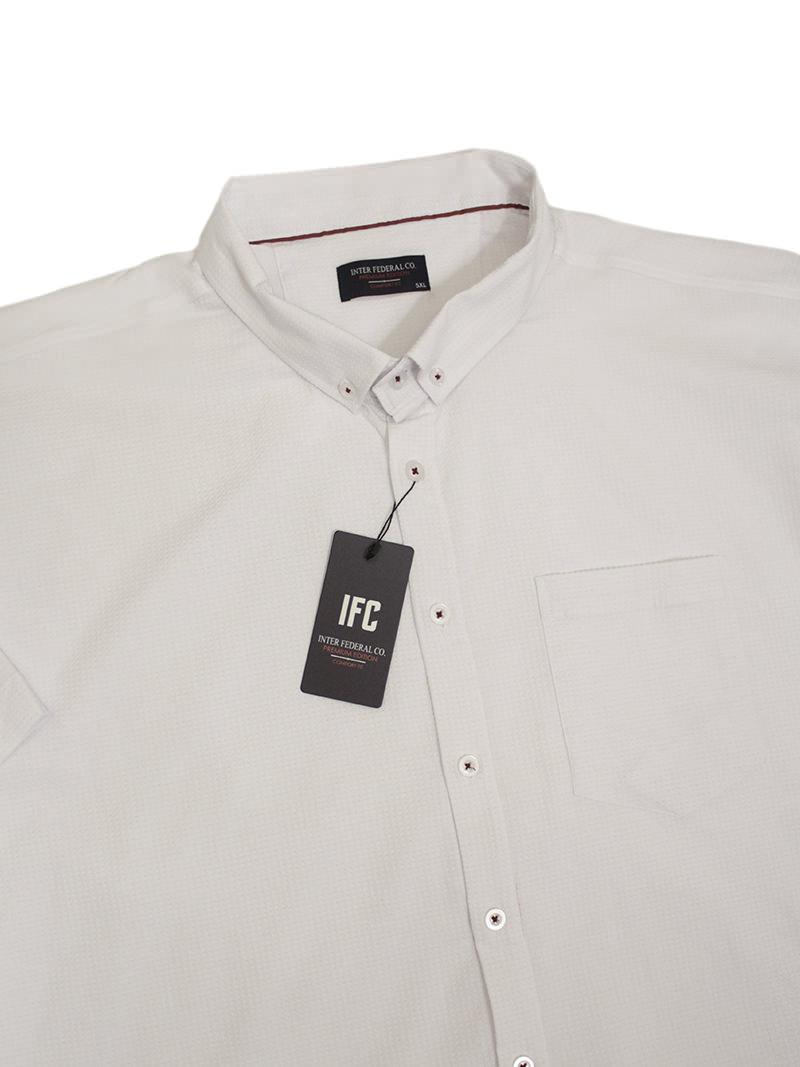Рубашка IFC 1820147-3
